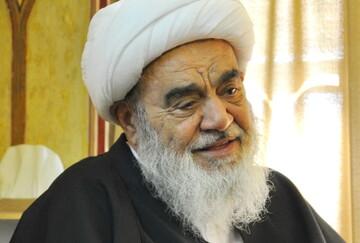ماجرای قرض الحسنه ای که آیت الله العظمی مظاهری در اصفهان تأسیس کرد