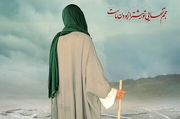 حدیث روز | ویژگی یاران حضرت حجت (عج)