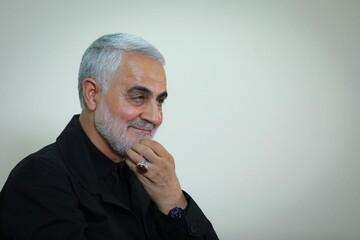 شهادت حاج قاسم سلیمانی تایید شد+ اطلاعیه سپاه