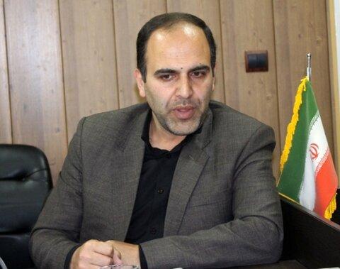 آقای حسینی واعظ