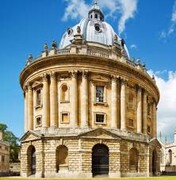 Muslim woman told to 'go home' by UK Oxford academic