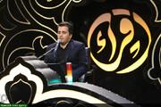 جوامع اسلامی از قرآن و فرهنگ دینی فاصله گرفته اند