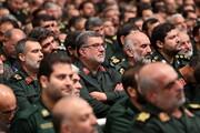 سپاه امیدهای فراوانی برای دوستداران انقلاب ایجاد کرده است