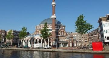 قوانین هلند به طور فزاینده  ای  حقوق مسلمانان را هدف قرار می دهد