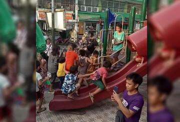 شوراهای مشاوره اسلامی در سرتاسر فیلیپین تشکیل می شوند