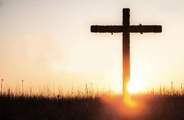 رستگاری و نجات در مسیحیت اینگونه است