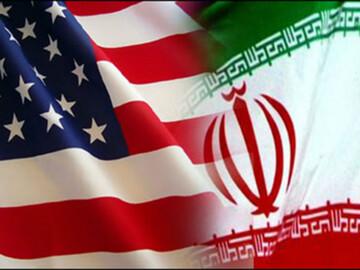 پالیتیکو علت لغو مذاکرات تهران- واشنگتن را افشا کرد