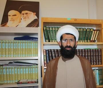 رهبر انقلاب از آبروی خود گذشتند تا اصل نظام اسلامی آسیب نبینند