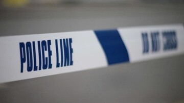 Woman arrested for religiously-aggravated public order at UK mosque