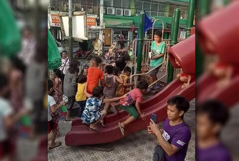 شوراهای مشاوره ای اسلامی در سرتاسر فیلیپین تشکیل می شوند