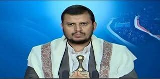 Yemen: Sayyed Al-Houhi Meets UN Envoy, Confirms Commitment to Peaceful Solution