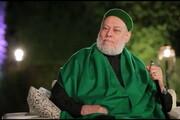 اختلاف نظر الازهر و سلفی ها بر سر نماز خواندن در مساجدی که قبر دارند