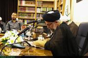 بدون تولید روش علم اقتصاد، اسلامی سازی علوم انسانی محقق نمی شود