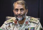 ايران تتخذ خطوات تُسهّل حركة الزوار الباكستانيين عبر منفذ ميرجاوة