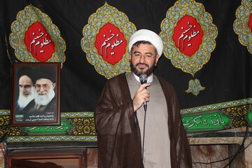 دشمنان از تمام ابزارهای رسانه ای برای ایجاد تفرقه بین ایران و عراق استفاده می کنند