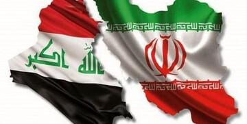 تلاش بی وقفه دشمن برای تضعیف ارتباط بین دو ملت ایران و عراق