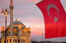 Thousands of mosques in Turkey now disabled-friendly