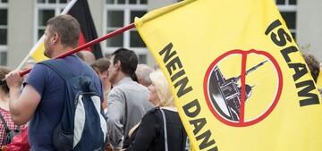 Normalization of racist rhetoric against Muslims threatens European societies