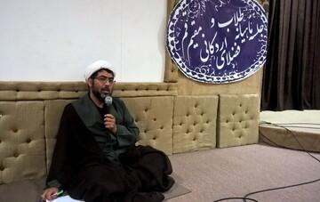 تأسیس گروه جهادی شهید عبداللهی؛ اقدامی فاخر از طلاب اردکان