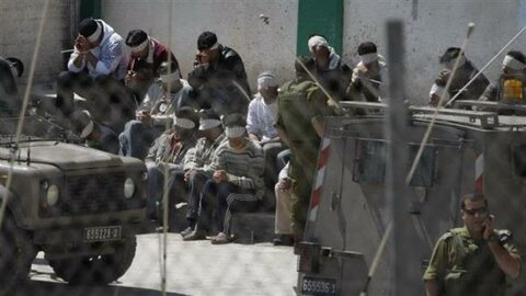 73 Palestinian detainees have died due to torture in Israeli jails since 1967: Prisoners' group
