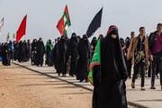 راهپیمایی اربعین نام و حرکت امام حسین علیه السلام را زنده نگه می دارد