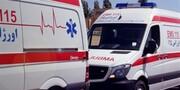 آماده باش فوریتهای پزشکی ایلام برای خدماترسانی به زائران