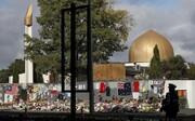 ترکیه، مالزی و پاکستان مرکز رسانه ای مشترک ضداسلام هراسی تشکیل می دهند