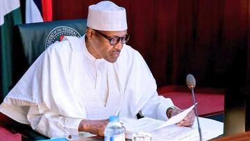 شکایت سازمان برجسته اسلامی از دولت نیجریه به خاطر ترویج ناامنی