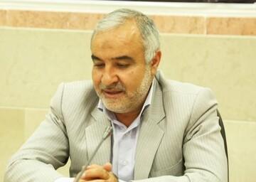 دبیرستان بزرگسالان علوم و معارف اسلامی هدی ثبتنام میکند