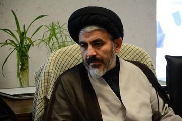 انقلاب اسلامی سبب توسعه مدارس علوم دینی شده است