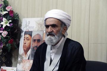 دشمن به دنبال تشکیل جبهه نفاق در جهان اسلام است