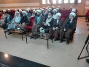 طرح «هر مسجد یک حقوقدان» اجرا می شود
