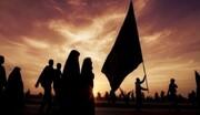 اربعین امید امت اسلامی به آینده را تقویت می کند