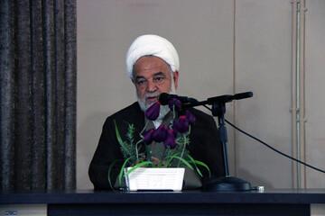 بندهای هشتگانه منشور رضوی خطاب به حضرت عبدالعظیم (ع)