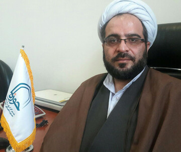 طرح «توجیهی - تربیتی» مبلغات مدارس امین کرمانشاه برگزار می شود