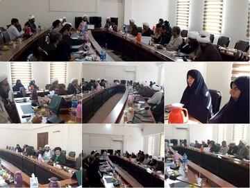 کنگره شهدای روحانی در بندرعباس برگزار می شود