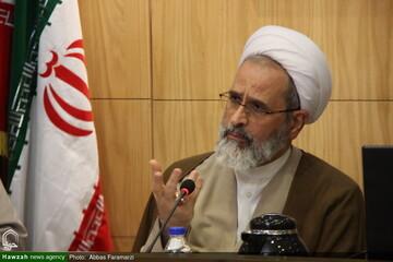 نشانههای ظهور تمدن نوین اسلامی در انقلاب اسلامی ایران نمایان است