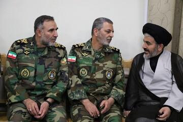 تقابل دشمنان با ایران برایشان گران تمام خواهد شد