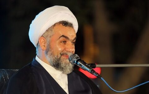 حاج حسین جوشقانیان