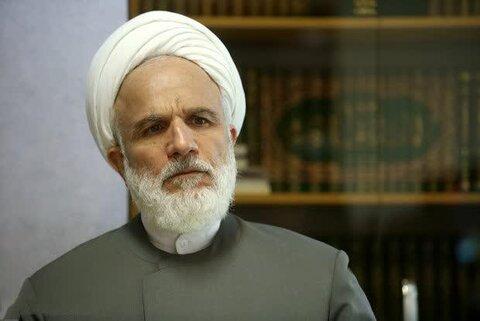 محمدی عراقی