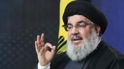 "Sayyed Nasrallah said it before: ""US Will Abandon Kurds"""