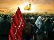 دنیائے اسلام کا اتحاد شیطان اور فتنہ گروں کے لیے ڈراؤنا خواب ہے،اہلسنت عالم دین مولوی شیرزاد ایزدی