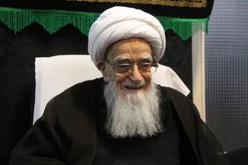 سردار سلیمانی دوران زندگی خود را وقف اسلام کرد