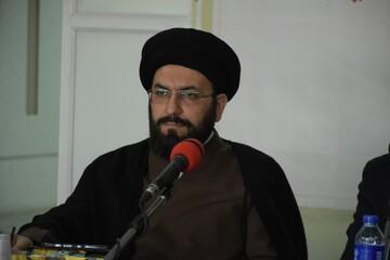 سهم ۷۰ درصدی بانوان از حفظ کل قرآن/ ۶۰ درصد ظرفیت موسسات قرآنی خالی است