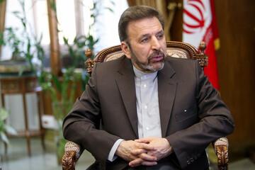 دستگیری سرشبکه یک سایت معاند، اقتدار امنیتی ایران را به نمایش گذاشت