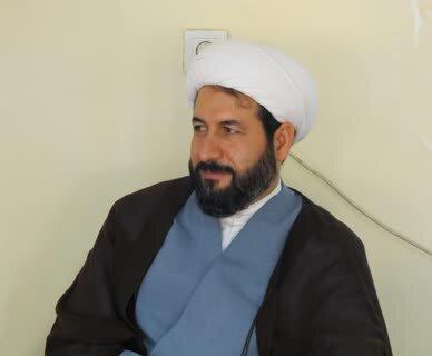 مهدی محمدی