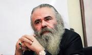 مدیران فرهنگی شرایط تصدی پستهایشان را ندارند