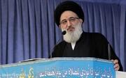 تقویتِ مقاومت اسلامی؛ تنها راه غلبه بر رژیم صهیونیستی
