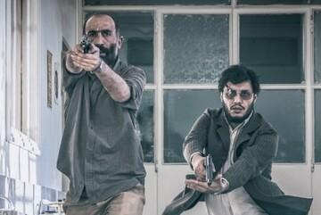 نقد فیلم | «رد خون» فیلمی که مخاطبان صفر تا صدی دارد