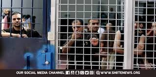 Palestinian prisoners suffering medical neglect: Report